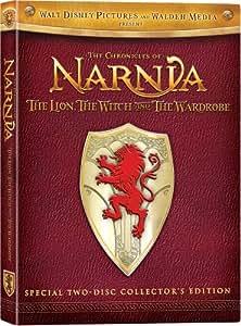 Die Chroniken von Narnia: Der König von Narnia (2 DVDs) [Special Collector's Edition] [Special Edition]