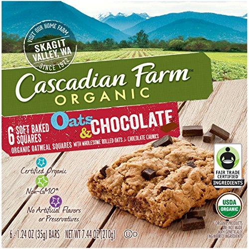 cascadian-farm-bio-soft-al-forno-avena-piazze-cioccolato-6-bar
