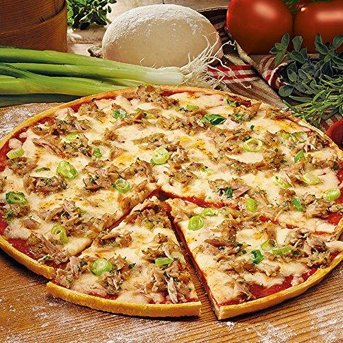 besser-steinofen-pizza-thunfisch-740-g-2-stuck