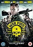 War Pigs [DVD]
