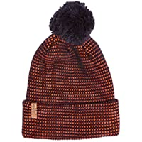 Chiemsee Men's Kordis Hat