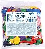 Everts 403337 - 300 Gramm Luftballon zur Raumbefüllung