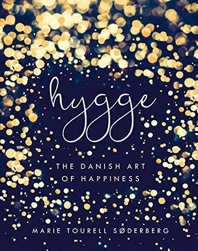 hygge-the-danish-art-of-happiness