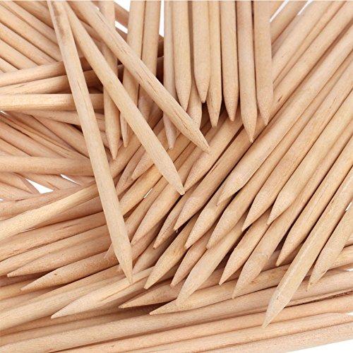 mode-galerie-100pcs-nail-art-baton-de-bois-cuticule-enlever-pousse-pour-manucures-soin
