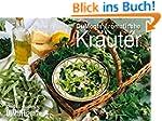 Aromatische Kräuter 2017: DuMonts Aro...