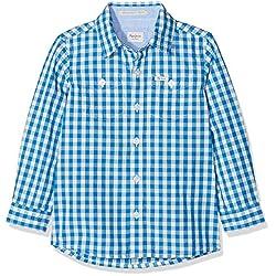 Pepe Jeans Blusa para Ni os