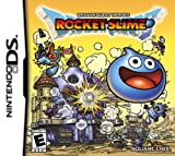 Dragon Quest Heroes: Rocket Slime (Import Americain)