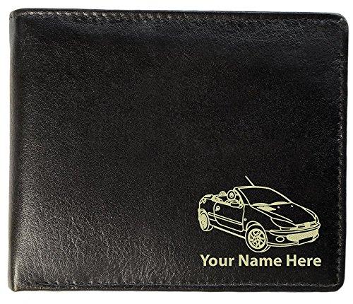 peugeot-206-cc-design-personalizzabile-portafoglio-da-uomo-in-pelle-stile-toscana