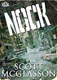 Nock (Year of the Zombie Book 10) (English Edition)