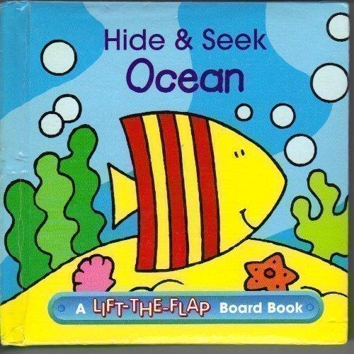 hideseek-ocean