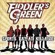 Sports Day at Killaloe (Deluxe)