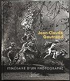 Itinéraire d'un photographe