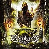 Elvenking: The Pagan Manifesto (Audio CD)