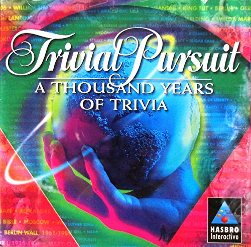 trivial-pursuit-a-thousand-years-of-trivia