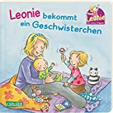 Leonie: Leonie bekommt ein Geschwisterchen