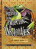 Cómo detener una erupción de dragones (Pequeño dragón)