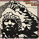 Seventy Second Brave by KEEF BAND HARTLEY (2009-04-14)