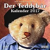 Der Teddybär 2017: Bären sind doch bessere Menschen