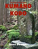 Kumano Kodo - Ebook