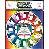K1C2 K1C2CW100Studio Größe Color Selector Classic 26,7cm