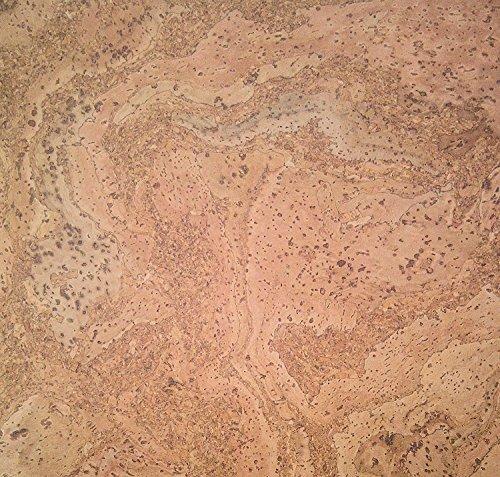 cork-floor-or-wall-tiles-self-adhesive-300mm-x-300mm