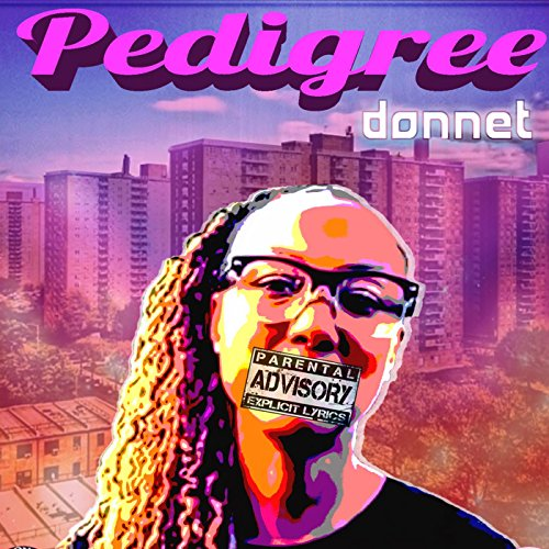 pedigree-explicit