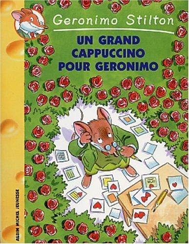 """<a href=""""/node/19626"""">Un grand cappuccino pour Geronimo</a>"""