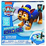 Paw Patrol 6039199 Paw Patrol Don't Drop Chase Game