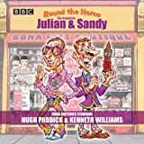 Round the Horne: The Complete Julian & Sandy: Classic BBC Radio comedy