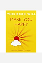 Quercus This Book Will Make You Happy Paperback