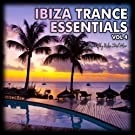 Ibiza Trance Essentials, Vol. 4 (Compiled by Pedro Del Mar)