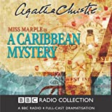 Best Audible Mysteries - A Caribbean Mystery (Dramatised) Review