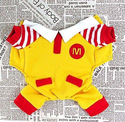 pesco-new-arrival-uncle-mcdonalds-costume-coat-style-pet-dogs-winter-coat-warm-jacket-dog-jumpsuit-d