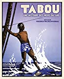 Tabou (BLURAY) [Blu-ray]