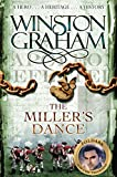 The Miller's Dance: A Novel of Cornwall 1812-1813 (Poldark Book 9)