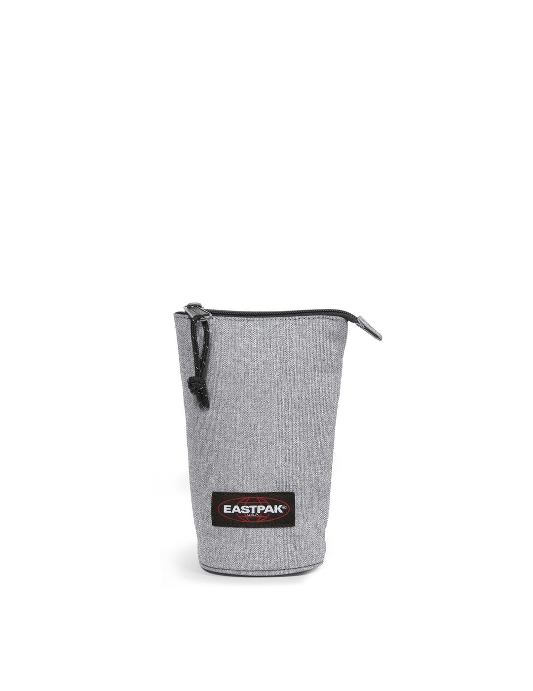 Eastpak Estuche Oval UP Sunda Grey EK82C 363