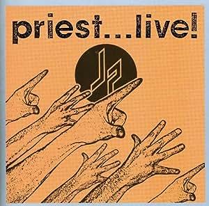 Priest... Live