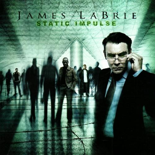 Static Impulse [+2 Bonus]