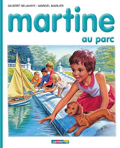 martine-au-parc-farandole