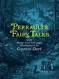 Image de Perrault's Fairy Tales