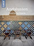 DuMont BILDATLAS Andalusien: Maurische Pracht - Lothar Schmidt