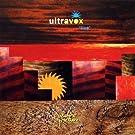 Future Picture - Live by Ultravox (1995-06-19)