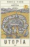 Image de Utopía: Con textos de Ursula K. Le Guin. Introducción de China Miéville