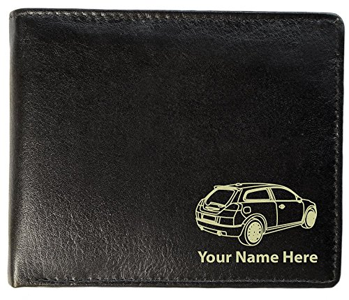 volvo-c30-design-personalised-mens-leather-wallet-toscana-style