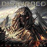 Immortalized - Disturbed