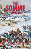 The Somme 1870-71. The Winter Campaign in Picardy. (Nineteenth Century Studies)