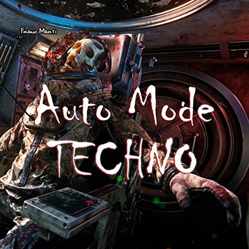 Ch Original (Auto Mode Ch (Original Mix))