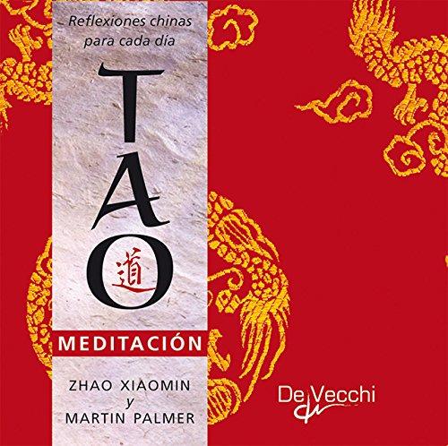 Descargar Libro El Tao en 11 de Zack Kurland