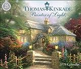 Thomas Kinkade Per lingua