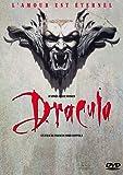 Dracula = Bram Stoker's Dracula | Coppola, Francis Ford. Metteur en scène ou réalisateur